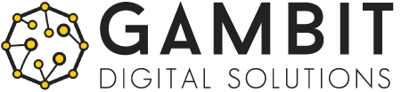 Gambit Digital | Digital, SEO & Software Solutions